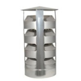 Multi Conical Cap
