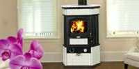 Wood Thermostoves